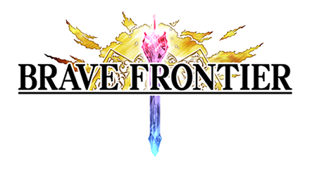 Code brave frontier - Cheap rooms in boston